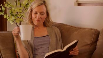 Mitsubishi Ductless Heating and Cooling TV Spot  - Thumbnail 1