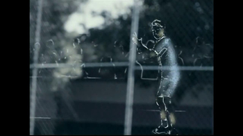 Longines TV Spot, 'One Day' Featuring Andre Agassi - Thumbnail 8