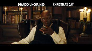 Django Unchained - Alternate Trailer 6