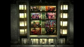 Party City TV Spot 'Holiday Tablewear' - Thumbnail 1