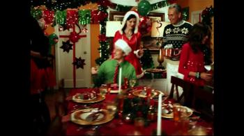 Party City TV Spot 'Holiday Tablewear' - Thumbnail 2