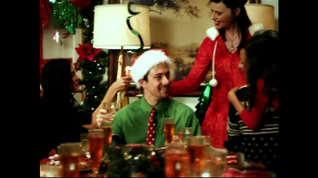 Party City TV Spot 'Holiday Tablewear' - Thumbnail 3
