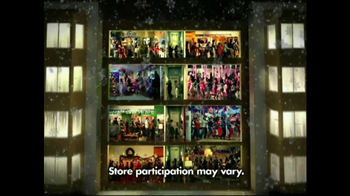 Party City TV Spot 'Holiday Tablewear' - Thumbnail 7