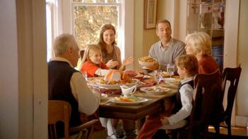 Swanson Chicken Broth TV Spot, 'Thanksgiving' - Thumbnail 9