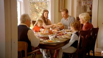 Swanson Chicken Broth TV Spot, 'Thanksgiving' - Thumbnail 8