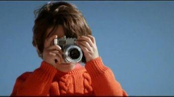 H&M TV Spot, 'Kids Sweaters'