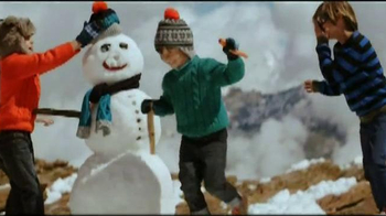 H&M TV Spot, 'Kids Sweaters' - Thumbnail 5