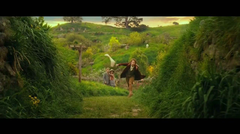 The Hobbit: An Unexpected Journey - Alternate Trailer 27