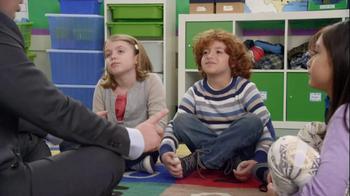 AT&T TV Spot, '2 Is Better Than 1' Featuring Beck Bennett - Thumbnail 3