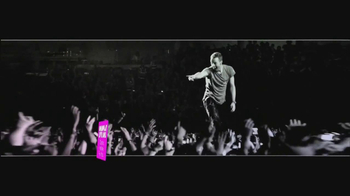 Coldplay Live 2012 TV Spot - Thumbnail 10