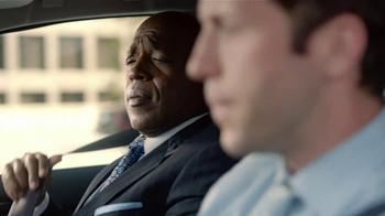 2013 Nissan Sentra TV Spot, 'Who's This' - Thumbnail 2