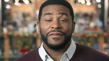 Dick's Sporting Goods TV Spot Feauring Jerome Bettis - Thumbnail 3