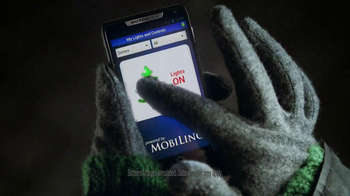 Verizon TV Spot, 'Power the Holidays' - Thumbnail 2