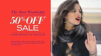 The Most Wonderful 50% off Sale thumbnail