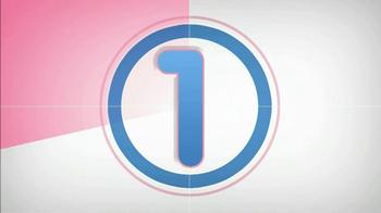Baskin-Robbins Holiday Cake TV Spot, 'Countdown' - Thumbnail 1