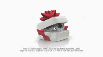 Kmart TV Spot, 'The I Nailed The Perfect Gift' Song by Asia Bryant - Thumbnail 4