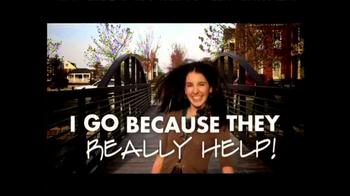 Boys Town TV Spot, 'I Go Because' - Thumbnail 6