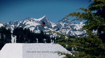 Mountain Dew TV Spot Featuring Danny Davis - Thumbnail 1