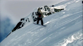 Mountain Dew TV Spot Featuring Danny Davis - Thumbnail 2