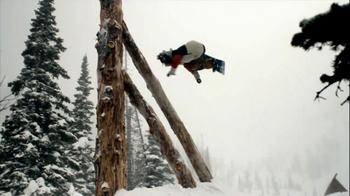 Mountain Dew TV Spot Featuring Danny Davis - Thumbnail 3