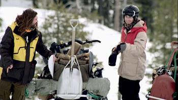 Mountain Dew TV Spot Featuring Danny Davis - Thumbnail 6