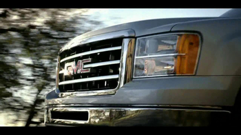 2013 GMC Sierra 1500 TV Spot, 'Refuse To Compromise' Song by Locksley - Thumbnail 1