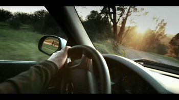 2013 GMC Sierra 1500 TV Spot, 'Refuse To Compromise' Song by Locksley - Thumbnail 2