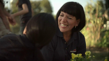 Southwest Airlines TV Spot, 'From the Heart' - Thumbnail 6