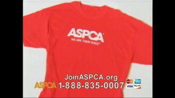 ASPCA TV Spot 'So Beautiful' Song by Joe Cocker - Thumbnail 8