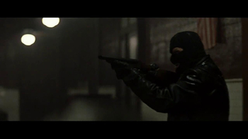 Killing Them Softly - Thumbnail 3