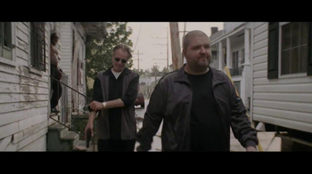 Killing Them Softly - Thumbnail 6