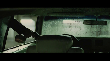 Killing Them Softly - Thumbnail 9