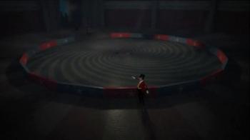 Metrokane Houdini Corkscrew TV Spot  - Thumbnail 1