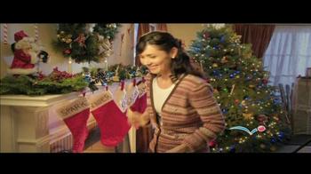 PetSmart Winter Wonderland Sale TV Spot, 'PetHoliday'  - Thumbnail 3