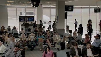 Jared TV Spot 'Airport: Pandora Charm Bracelets: Free Bracelet'