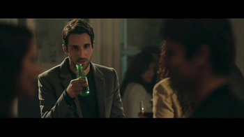 Johnnie Walker Black Label TV Spot, 'Here's To' - Thumbnail 7