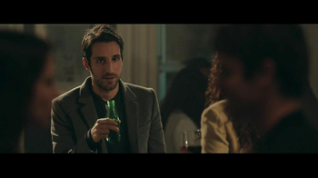 Johnnie Walker Black Label TV Spot, 'Here's To' - Thumbnail 8