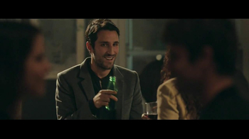Johnnie Walker Black Label TV Spot, 'Here's To' - Thumbnail 9