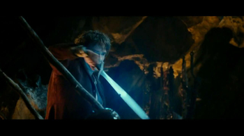 The Hobbit: An Unexpected Journey - Alternate Trailer 9