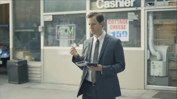 Esurance TV Spot, 'Bad Decisions' - Thumbnail 4