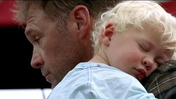 Chevrolet Silverado HD TV Spot, 'Child Care' - Thumbnail 6