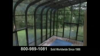 The Endless Pool TV Spot, 'Swim at Home' - Thumbnail 2