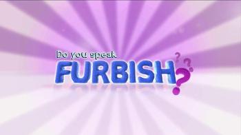 Furby Translator App TV Spot  - Thumbnail 3
