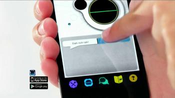 Furby Translator App TV Spot  - Thumbnail 5