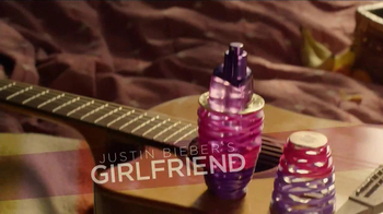Justin Bieber's Girlfriend TV Spot  - Thumbnail 6