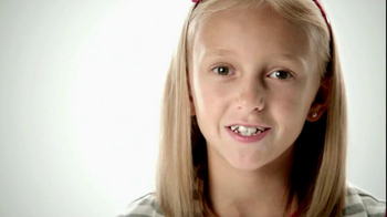Belk TV Spot, 'Susan G. Komen for the Cure: My Mom is a Survivor'  - Thumbnail 3