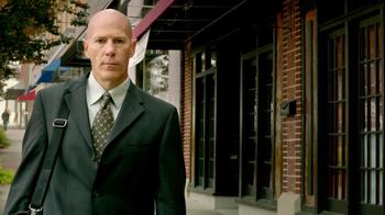 Levine Cancer Institute TV Spot  - Thumbnail 1