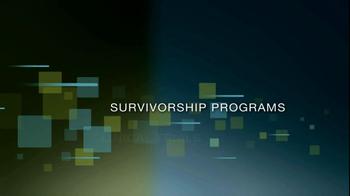 Levine Cancer Institute TV Spot  - Thumbnail 6