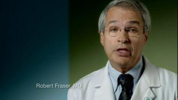 Levine Cancer Institute TV Spot  - Thumbnail 7