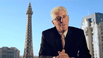 Caesar's Palace TV Spot, 'Play Responsibly' - Thumbnail 4